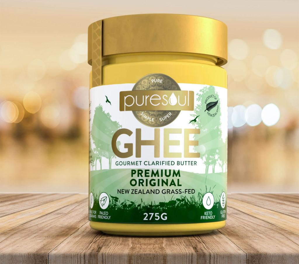 Puresoul-premium-ghee
